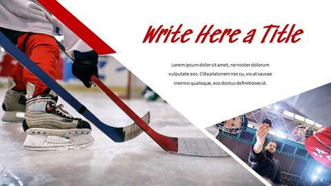 Ice Hockey Google Slides Interactive_03