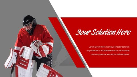 Ice Hockey Google Slides Interactive_04