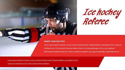 Ice Hockey Google Slides Interactive_05