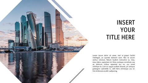 Architecture Business Google Slides Templates_02