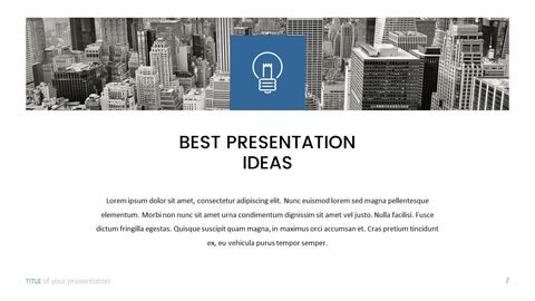 Business(general) Google Slides Presentation Templates_04