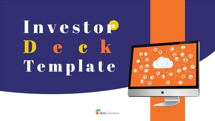 Investor Deck Simple Google Slides_01