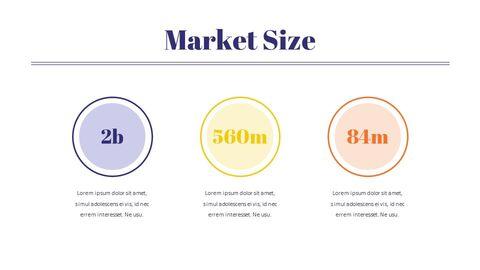 Investor Deck Simple Google Slides_02