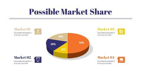Investor Deck Simple Google Slides_03
