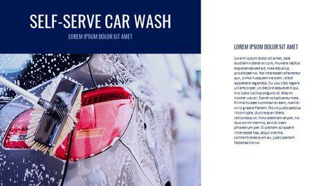 Car Wash Google Slides Themes & Templates_02