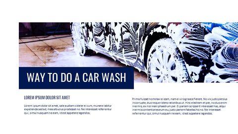 Car Wash Google Slides Themes & Templates_03