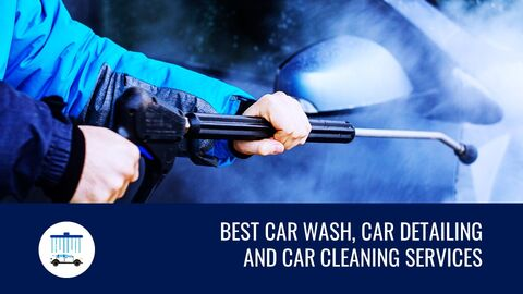 Car Wash Google Slides Themes & Templates_04