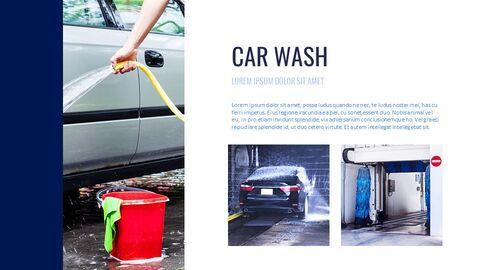 Car Wash Google Slides Themes & Templates_05