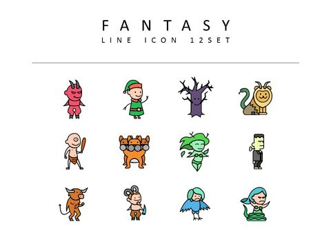 Fantasy Icon Resources for Designers_03