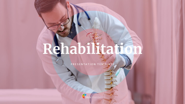 Rehabilitation Custom Google Slides_01