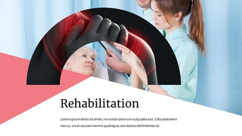Rehabilitation Custom Google Slides_03