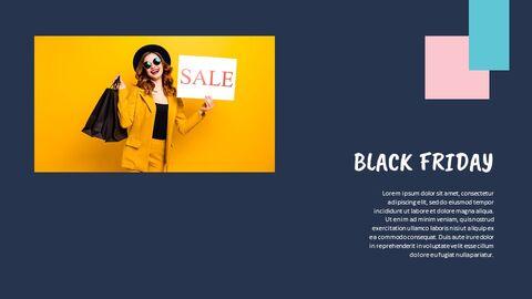 쇼핑 Google 슬라이드 프레젠테이션 템플릿_02