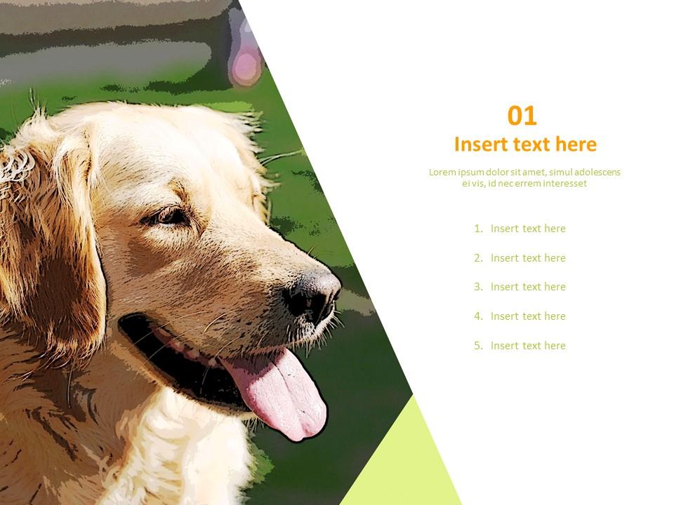 Malvorlagen Hunde 12