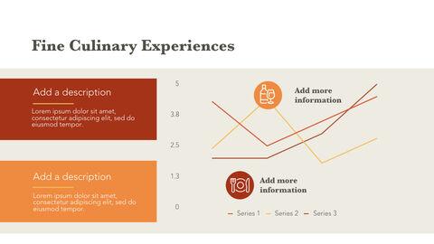 Fine Culinary Experiences Keynote to PPTX_04