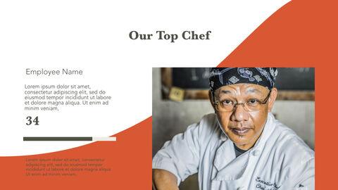 Fine Culinary Experiences Keynote to PPTX_05