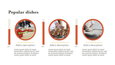 Fine Culinary Experiences Keynote to PPTX_20