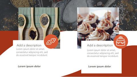 Fine Culinary Experiences Keynote to PPTX_29