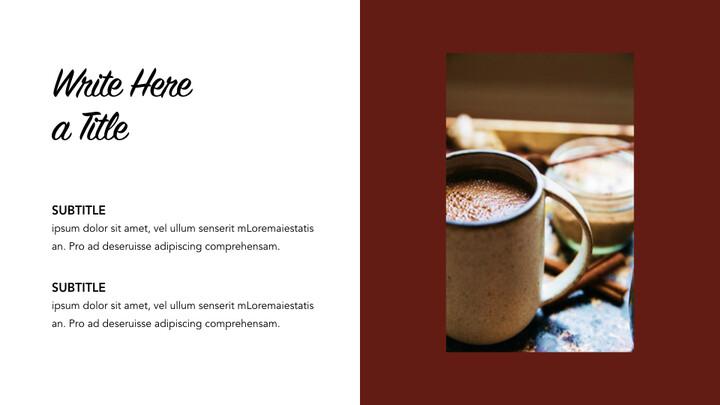 Hot Cocoa Keynote for Windows_02