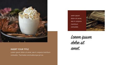Hot Cocoa Keynote for Windows_07