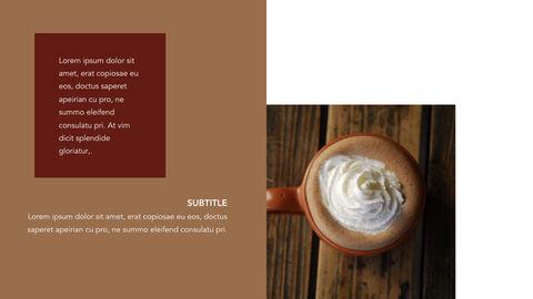 Hot Cocoa Keynote for Windows_08