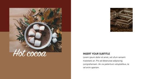 Hot Cocoa Keynote for Windows_10