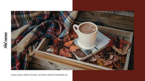 Hot Cocoa Keynote for Windows_11
