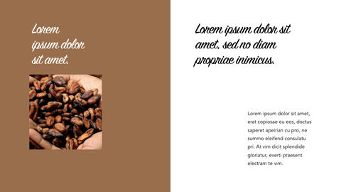 Hot Cocoa Keynote for Windows_12
