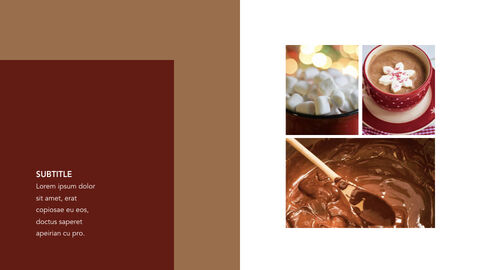 Hot Cocoa Keynote for Windows_13