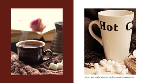 Hot Cocoa Keynote for Windows_14