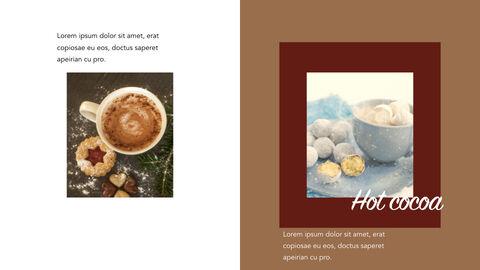 Hot Cocoa Keynote for Windows_16