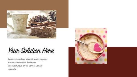Hot Cocoa Keynote for Windows_17