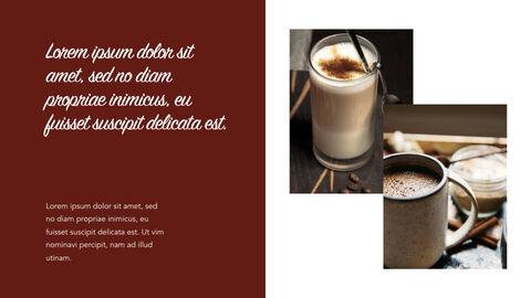 Hot Cocoa Keynote for Windows_18