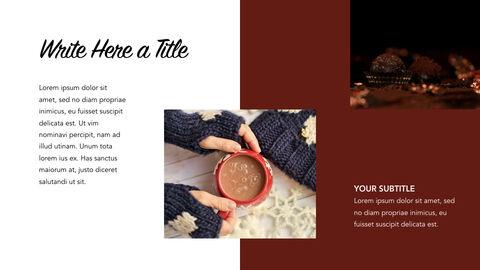 Hot Cocoa Keynote for Windows_19