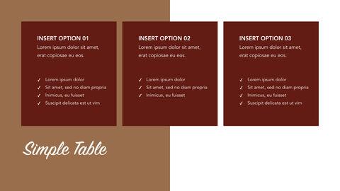Hot Cocoa Keynote for Windows_20