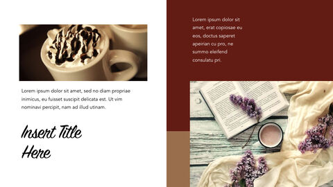 Hot Cocoa Keynote for Windows_21