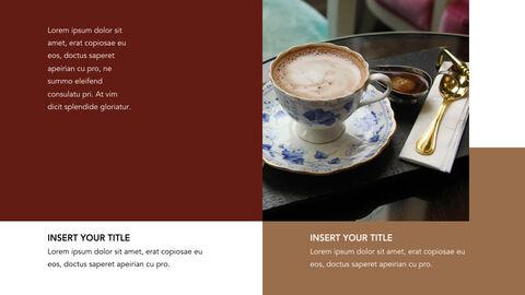 Hot Cocoa Keynote for Windows_25