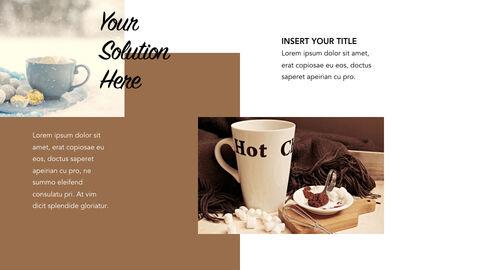 Hot Cocoa Keynote for Windows_26