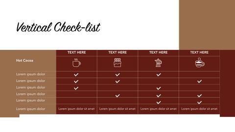 Hot Cocoa Keynote for Windows_32