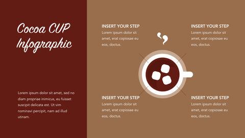 Hot Cocoa Keynote for Windows_38