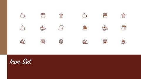 Hot Cocoa Keynote for Windows_41