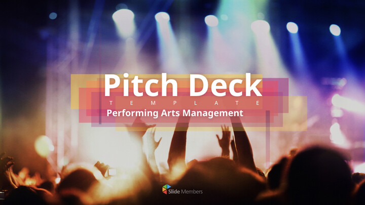 Performing Arts Management PPTX Keynote_01