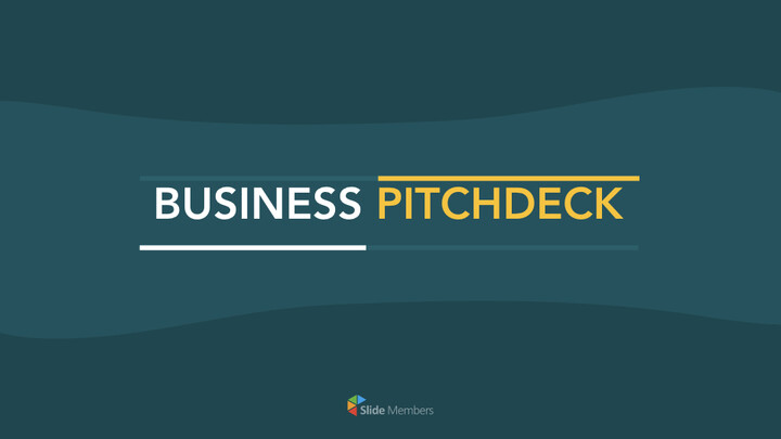 Business Pitch Deck Slides Keynote to PPTX_01