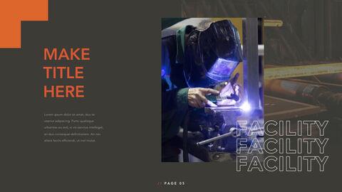 Industrial Facility PPTX Keynote_03