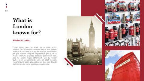 Interesting travel, London Ultimate Keynote Template_03