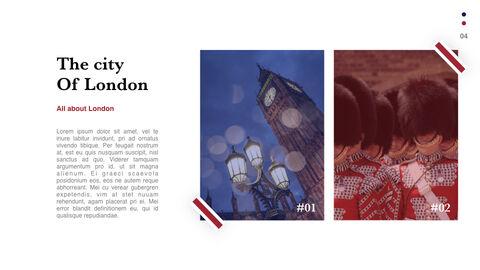 Interesting travel, London Ultimate Keynote Template_04