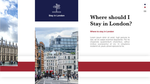 Interesting travel, London Ultimate Keynote Template_05
