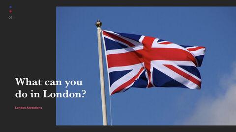Interesting travel, London Ultimate Keynote Template_09