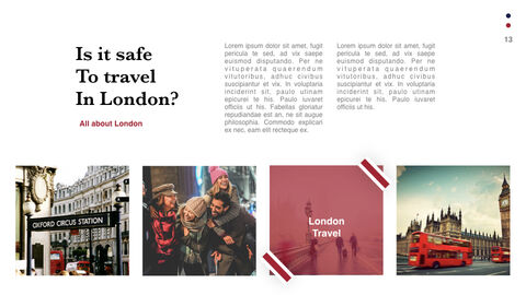 Interesting travel, London Ultimate Keynote Template_13