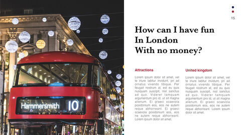Interesting travel, London Ultimate Keynote Template_15