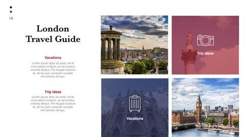 Interesting travel, London Ultimate Keynote Template_18